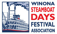 SteamboatDays
