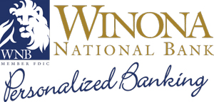 Winona National Bank