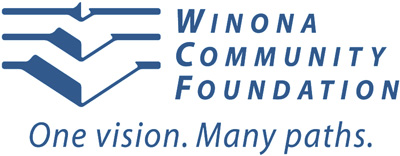 Winona Community Foundation