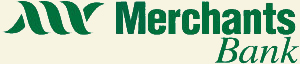 MerchantsBankLogoGreen_color